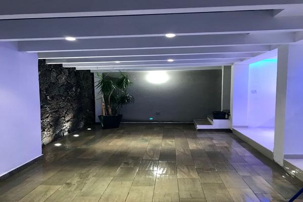 Foto de casa en venta en  , desarrollo habitacional zibata, el marqués, querétaro, 14034863 No. 21
