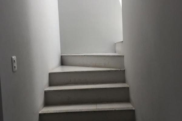 Foto de casa en venta en  , desarrollo habitacional zibata, el marqués, querétaro, 14034867 No. 10