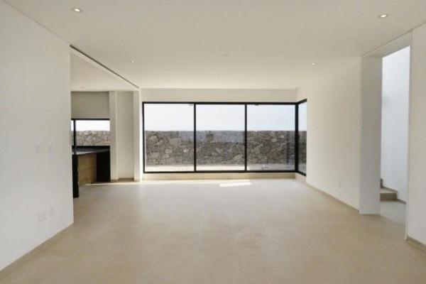 Foto de casa en venta en  , desarrollo habitacional zibata, el marqués, querétaro, 14034887 No. 10
