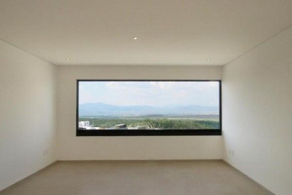 Foto de casa en venta en  , desarrollo habitacional zibata, el marqués, querétaro, 14034887 No. 20