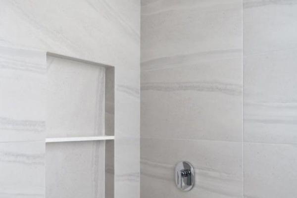 Foto de casa en venta en  , desarrollo habitacional zibata, el marqués, querétaro, 14034887 No. 23