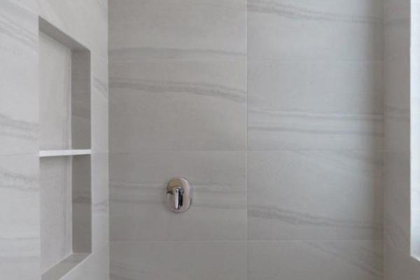 Foto de casa en venta en  , desarrollo habitacional zibata, el marqués, querétaro, 14034887 No. 26