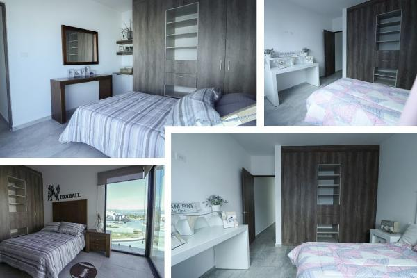 Foto de casa en venta en  , desarrollo habitacional zibata, el marqués, querétaro, 14034911 No. 05