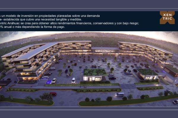 Foto de local en venta en  , desarrollo habitacional zibata, el marqués, querétaro, 14034931 No. 07