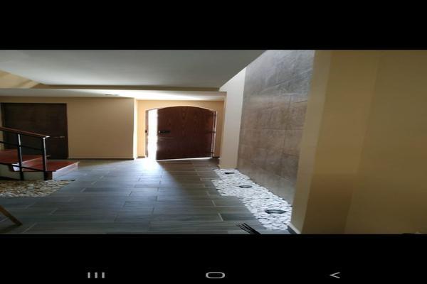 Foto de casa en venta en  , desarrollo habitacional zibata, el marqués, querétaro, 14034943 No. 02