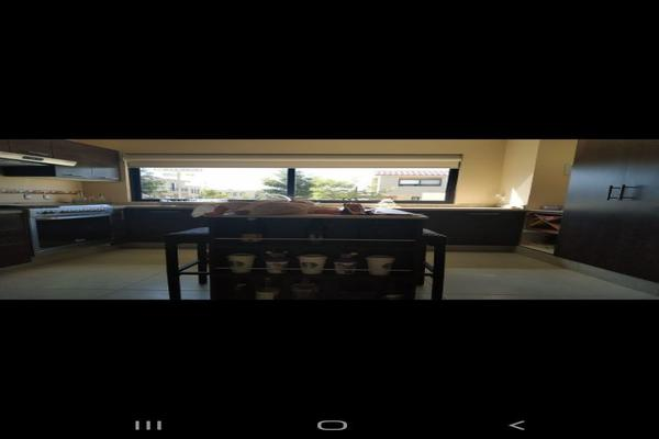 Foto de casa en venta en  , desarrollo habitacional zibata, el marqués, querétaro, 14034943 No. 05