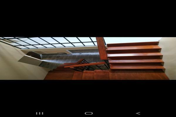 Foto de casa en venta en  , desarrollo habitacional zibata, el marqués, querétaro, 14034943 No. 07