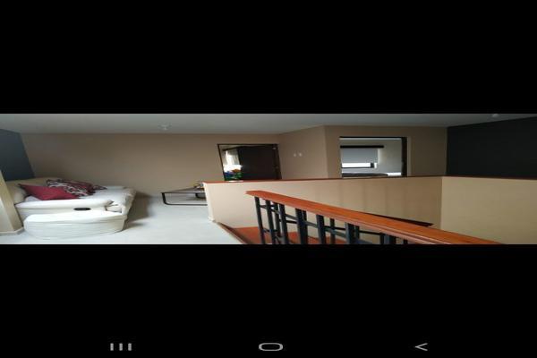 Foto de casa en venta en  , desarrollo habitacional zibata, el marqués, querétaro, 14034943 No. 10