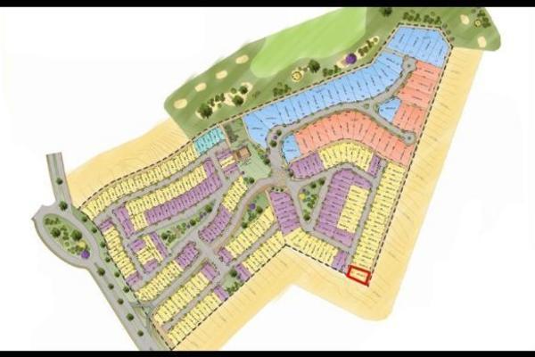 Foto de terreno habitacional en venta en  , desarrollo habitacional zibata, el marqués, querétaro, 14034963 No. 05