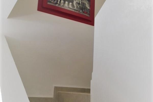 Foto de casa en renta en  , desarrollo habitacional zibata, el marqués, querétaro, 14034979 No. 11