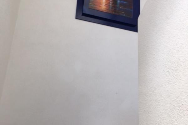 Foto de casa en renta en  , desarrollo habitacional zibata, el marqués, querétaro, 14034979 No. 12