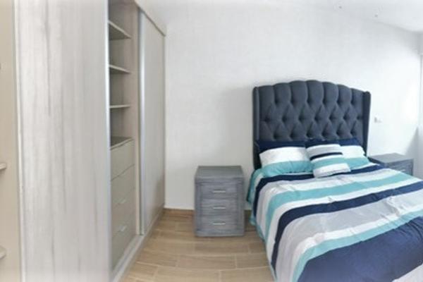 Foto de casa en renta en  , desarrollo habitacional zibata, el marqués, querétaro, 14034979 No. 24