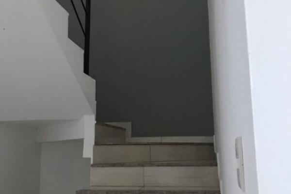 Foto de casa en venta en  , desarrollo habitacional zibata, el marqués, querétaro, 14034983 No. 11