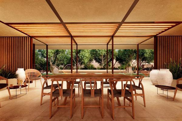 Foto de casa en venta en  , desarrollo habitacional zibata, el marqués, querétaro, 14035669 No. 07