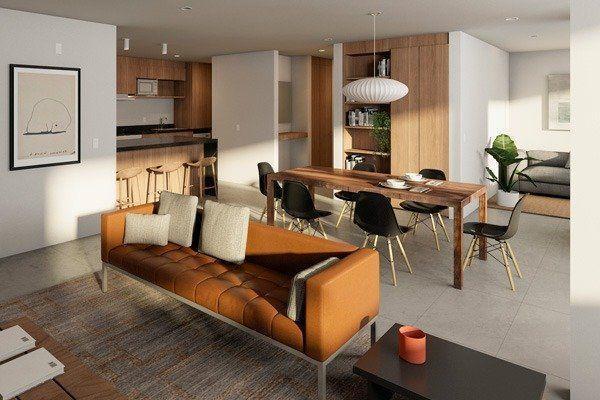 Foto de casa en venta en  , desarrollo habitacional zibata, el marqués, querétaro, 14035681 No. 03