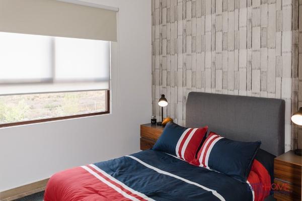 Foto de casa en venta en  , desarrollo habitacional zibata, el marqués, querétaro, 14035689 No. 21