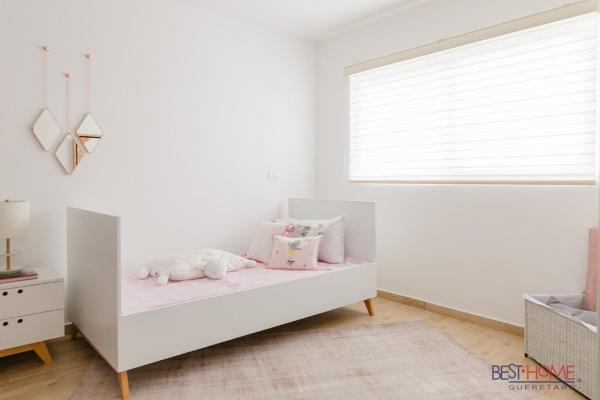 Foto de casa en venta en  , desarrollo habitacional zibata, el marqués, querétaro, 14035713 No. 16