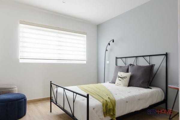 Foto de casa en venta en  , desarrollo habitacional zibata, el marqués, querétaro, 14035713 No. 18