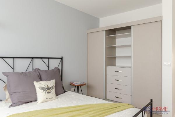 Foto de casa en venta en  , desarrollo habitacional zibata, el marqués, querétaro, 14035713 No. 19