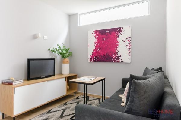 Foto de casa en venta en  , desarrollo habitacional zibata, el marqués, querétaro, 14035713 No. 21