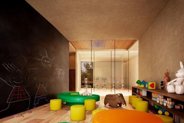 Foto de casa en venta en  , desarrollo habitacional zibata, el marqués, querétaro, 14035725 No. 09
