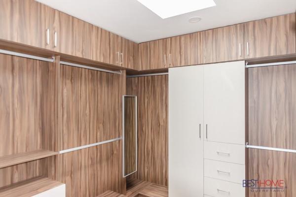 Foto de casa en venta en  , desarrollo habitacional zibata, el marqués, querétaro, 0 No. 24