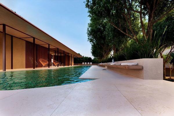 Foto de casa en venta en  , desarrollo habitacional zibata, el marqués, querétaro, 14035761 No. 06