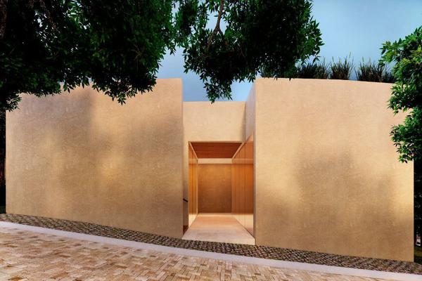 Foto de casa en venta en  , desarrollo habitacional zibata, el marqués, querétaro, 14035761 No. 08