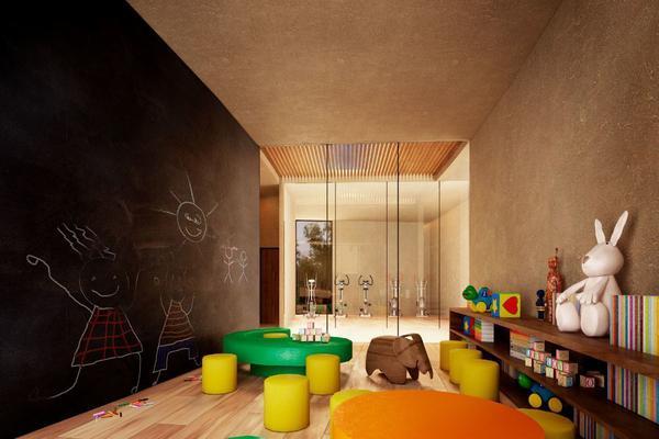 Foto de casa en venta en  , desarrollo habitacional zibata, el marqués, querétaro, 14035761 No. 09