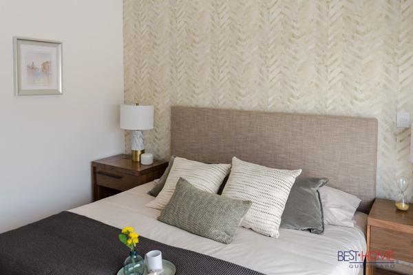 Foto de casa en venta en  , desarrollo habitacional zibata, el marqués, querétaro, 14035769 No. 12