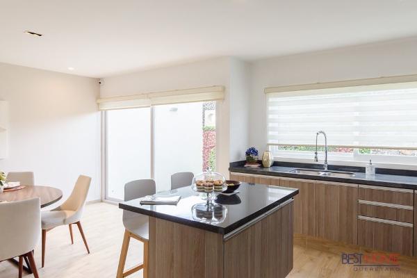 Foto de casa en venta en  , desarrollo habitacional zibata, el marqués, querétaro, 14035781 No. 10