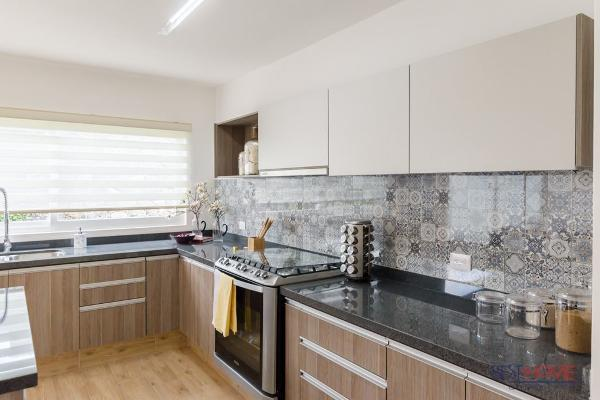 Foto de casa en venta en  , desarrollo habitacional zibata, el marqués, querétaro, 14035781 No. 11