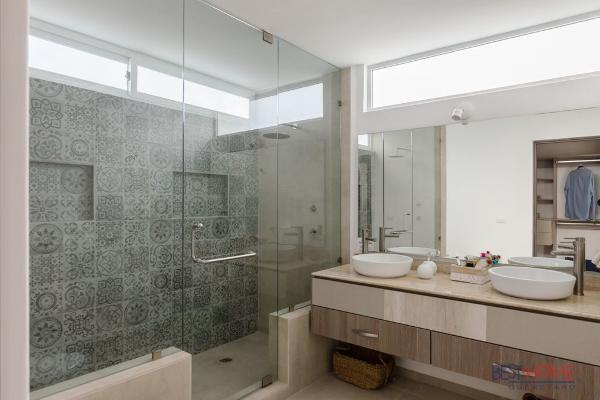 Foto de casa en venta en  , desarrollo habitacional zibata, el marqués, querétaro, 14035781 No. 17