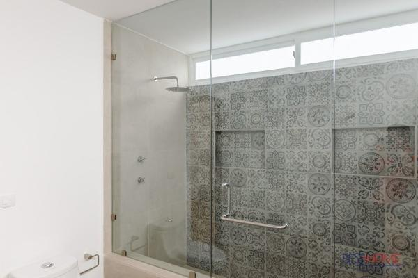 Foto de casa en venta en  , desarrollo habitacional zibata, el marqués, querétaro, 14035781 No. 18
