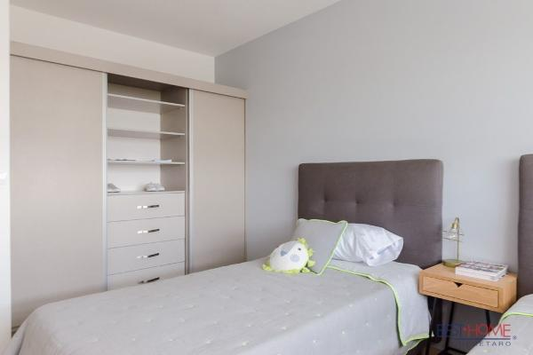 Foto de casa en venta en  , desarrollo habitacional zibata, el marqués, querétaro, 14035781 No. 21