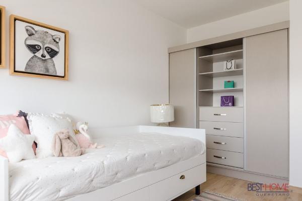 Foto de casa en venta en  , desarrollo habitacional zibata, el marqués, querétaro, 14035781 No. 23