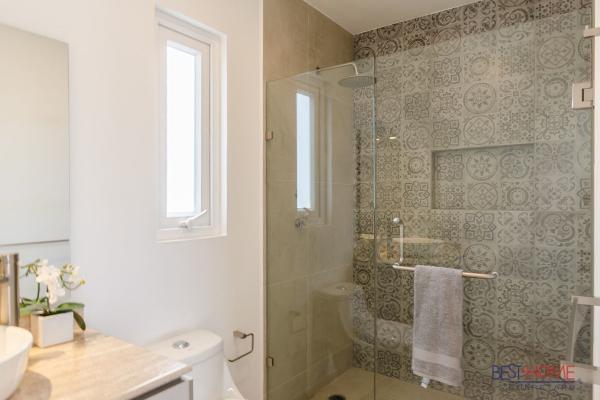Foto de casa en venta en  , desarrollo habitacional zibata, el marqués, querétaro, 14035781 No. 33