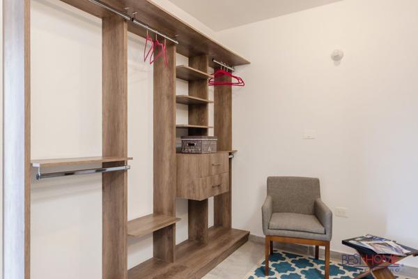 Foto de casa en venta en  , desarrollo habitacional zibata, el marqués, querétaro, 14035785 No. 12