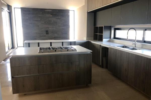 Foto de casa en venta en  , desarrollo habitacional zibata, el marqués, querétaro, 14035819 No. 03