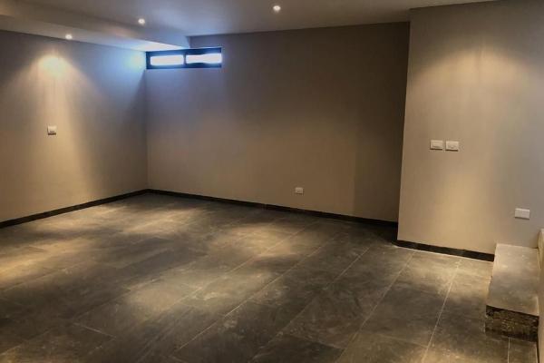 Foto de casa en venta en  , desarrollo habitacional zibata, el marqués, querétaro, 14035819 No. 05