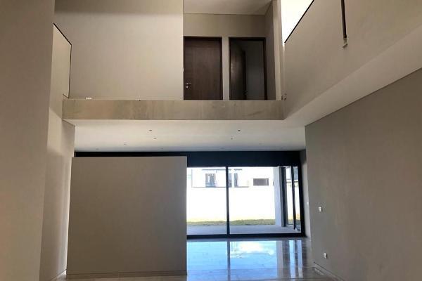 Foto de casa en venta en  , desarrollo habitacional zibata, el marqués, querétaro, 14035819 No. 08