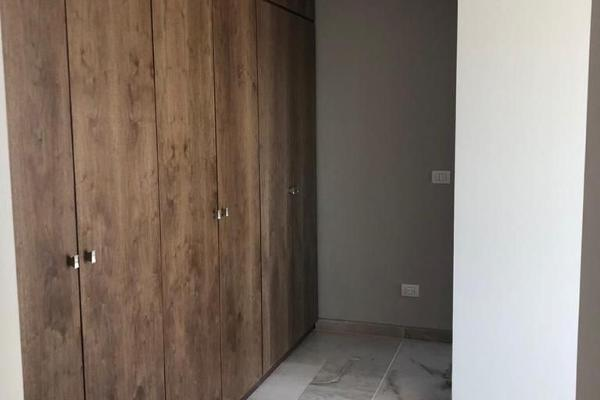 Foto de casa en venta en  , desarrollo habitacional zibata, el marqués, querétaro, 14035819 No. 11