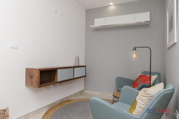Foto de casa en venta en  , desarrollo habitacional zibata, el marqués, querétaro, 14035835 No. 25