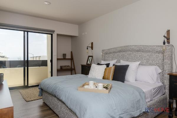 Foto de casa en venta en  , desarrollo habitacional zibata, el marqués, querétaro, 14035835 No. 41