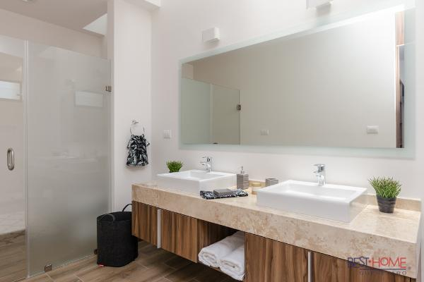 Foto de casa en venta en  , desarrollo habitacional zibata, el marqués, querétaro, 14035835 No. 44