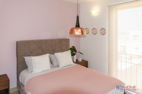 Foto de casa en venta en  , desarrollo habitacional zibata, el marqués, querétaro, 14035843 No. 16