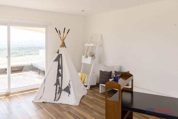 Foto de casa en venta en  , desarrollo habitacional zibata, el marqués, querétaro, 14035851 No. 23