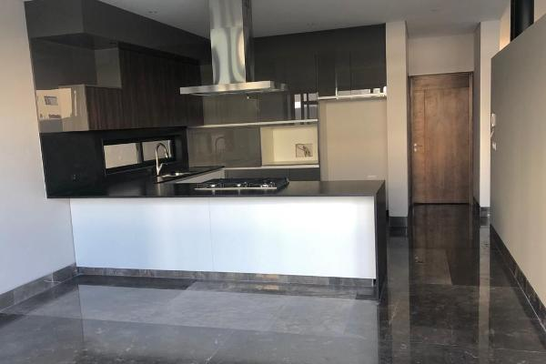 Foto de casa en venta en  , desarrollo habitacional zibata, el marqués, querétaro, 14035855 No. 04