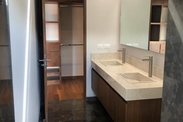 Foto de casa en venta en  , desarrollo habitacional zibata, el marqués, querétaro, 14035855 No. 15