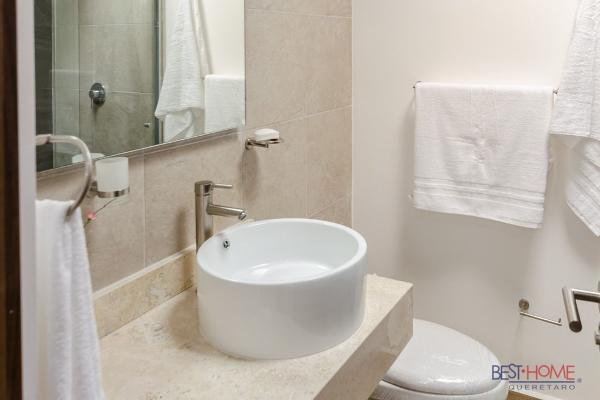 Foto de casa en venta en  , desarrollo habitacional zibata, el marqués, querétaro, 14035867 No. 15